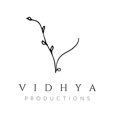 Founder of Vidhya Productions